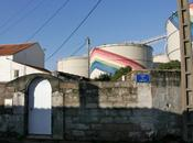 Rochelle 2014 Verte Ouverte: Vivre mieux ville quotidien Risques industriels