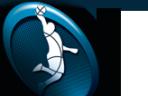 Eurocoupe Revivez match Villeneuve d'Ascq-Dynamo Moscou intégralité