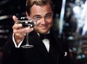 Meilleurs Rôles Leonardo DiCaprio