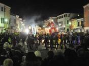 Carnaval Buran,