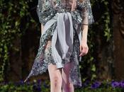 Fashion Week Hiver 2014 Paris