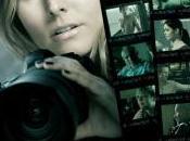 "premières minutes film ""Veronica Mars""!"