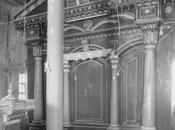 synagogue Slat Lkahal Mogador