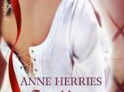 Captive Promise d'Anne Herries