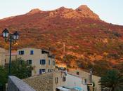 Organiser voyage Corse