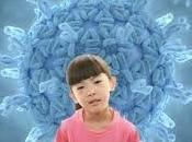 rotavirus, c'est quoi