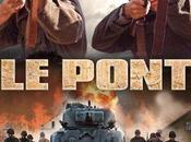 Pont (2008)