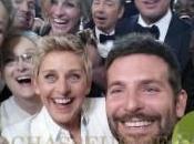 selfie historique