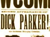ORIGINES JAZZ MINSTREL'S PARIS 1850, SALLE PORCHERONS, Cadet