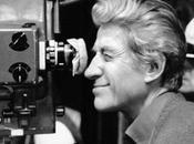 Alain Resnais 1922-2014