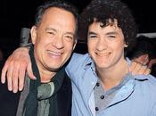 Quand nominés Oscars posent avec leur double plus jeune!