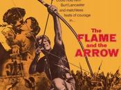 Flèche Flambeau Flame Arrow, Jacques Tourneur (1950)