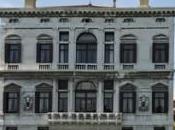 Visite déco l'hôtel Aman Venise