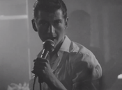 Nouveau clip pour Arctic Monkeys