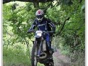 Rando quad moto Rives l'Aveyron (12)...