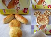Concours photo Schär- produit sans gluten