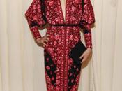 Nikki Reed Elton John Foundation's Oscars Party