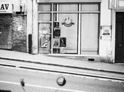L'odeur boulangerie 04/03/14