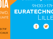 Journée EGIDE 2014 Social Media
