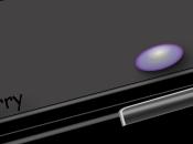 Ordinateur portable fait avec adobe illustrator