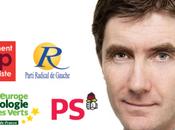 Site officiel http://www.poursevran.fr/
