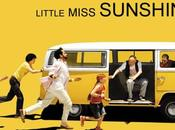 Little Miss Sunshine Let's sunshine