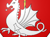 Histoire Sablon Metz