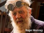 """Roger Monney"" Félicien Morel"
