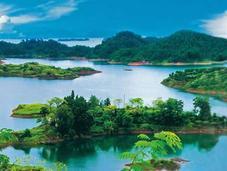 plus beaux lacs monde