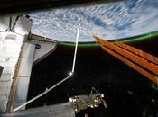 images NASA pour fêter triomphe Gravity Oscars 2014