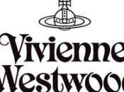 Vivienne Westwood: collection Automne Hiver 2014/15