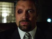 critiques Arrow Saison Episode Promise.