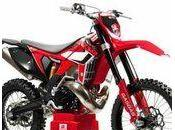 News moto 2014 Lite