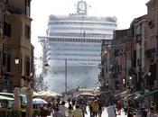 "Venise sauvée ""boats"""
