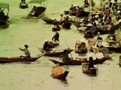 Bangkok 1970: klongs [HD]