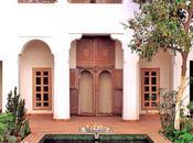 rencontre Maroc, contrée rêve