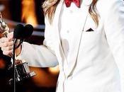tenues préf' Oscars