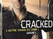 [Test DVD] Cracked Saison