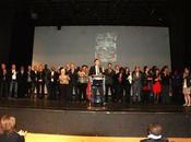 Programme municipal Pour Sevran avec Stéphane Gatignon