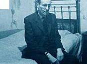 Critique livre Porte-lame William Burrroughs