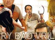 357ème semaine politique: Sarkozy l'UMP vrille