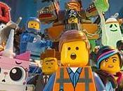 [Test] LEGO Grande Aventure Vidéo