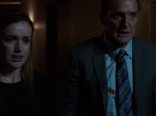 Agents SHIELD Episode 1.14