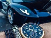 personnes plus riches planète 2014