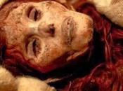 plus ancien fromage monde découvert momies chinoises parfaitement conservées