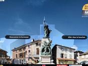 """D20, km18: pleine campagne"", webdoc municipales"
