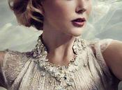 B.A: Grace Monaco avec Nicole Kidman