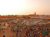#318 Trip Marrakech