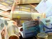 L'épargne solidaire Décryptage circuits enjeux pour banques