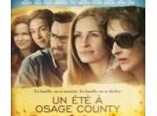 film Osage County